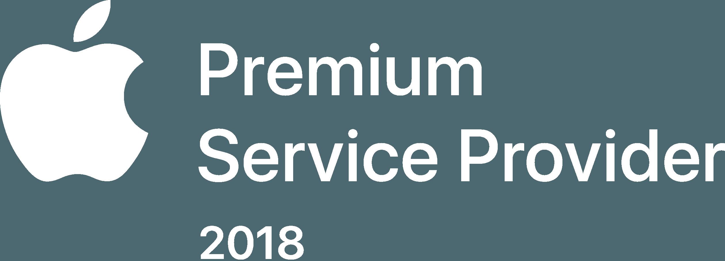 Premium-Service-Provider-2019