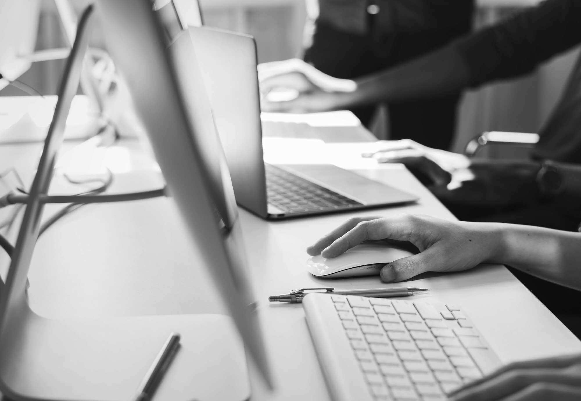 Backupkonzepte als Schutz vor Datenverlust