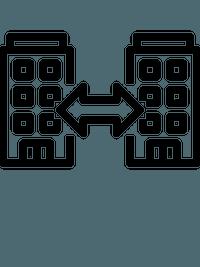 B2B Lösungen mit Apple Produkten