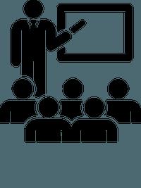 Konzepte zur Integrierung von iPads in der Schule