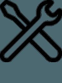Service, Reparatur und Support von Apple Produkten