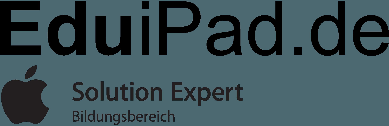 EduiPad.de, der Store für Eltern
