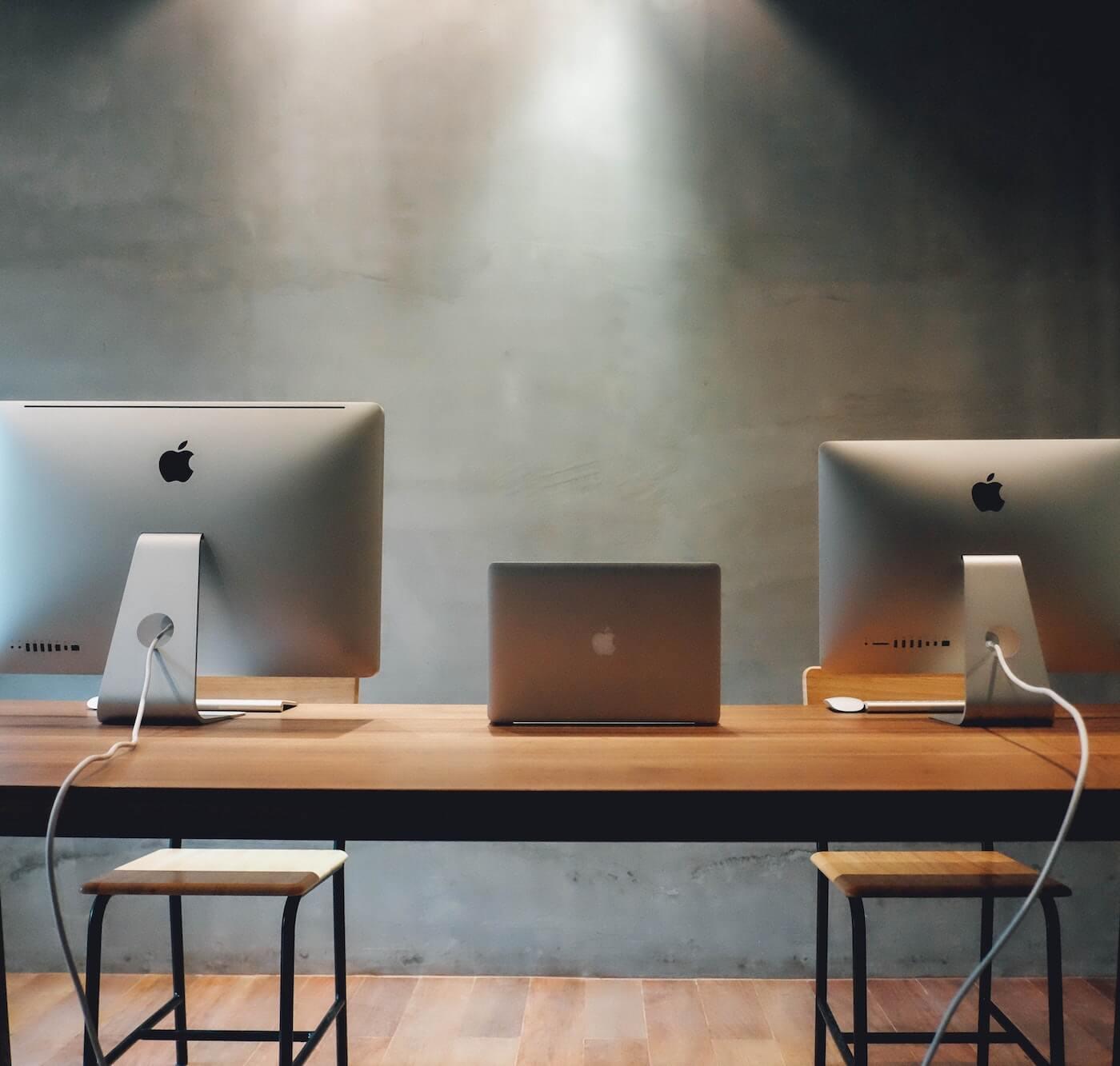 Wartungsverträge für Sicherheit in Ihrem Unternehmen