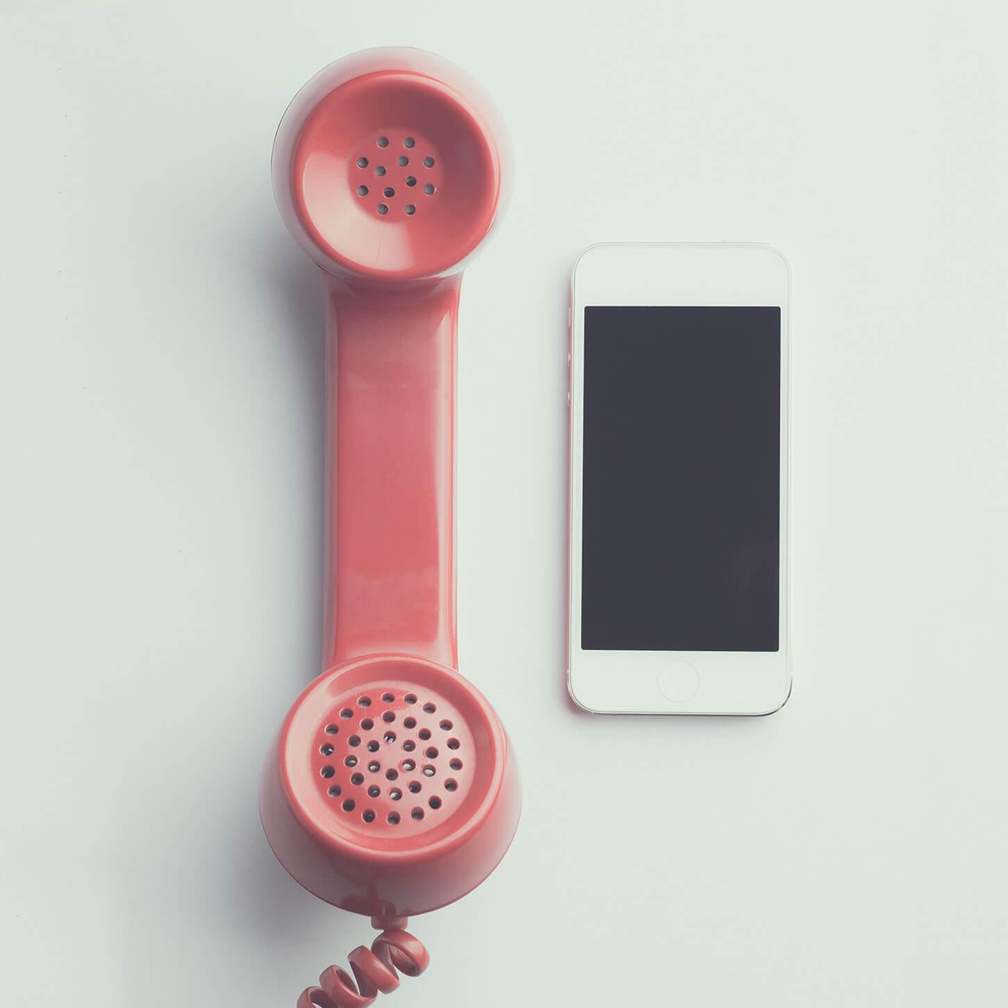 IP-Telefonanlagen für die perfekte Kommunikationslösung