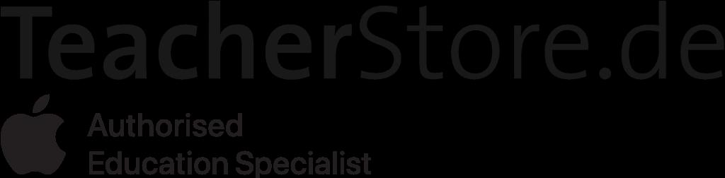 Teacherstore.de, der Store für Lehrer