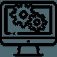 Die ACS Group entwickelt mit Ihnen umfangreiche und individuelle Lösungen für Ihre IT Infrastruktur